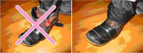 BootsGaitor.jpg
