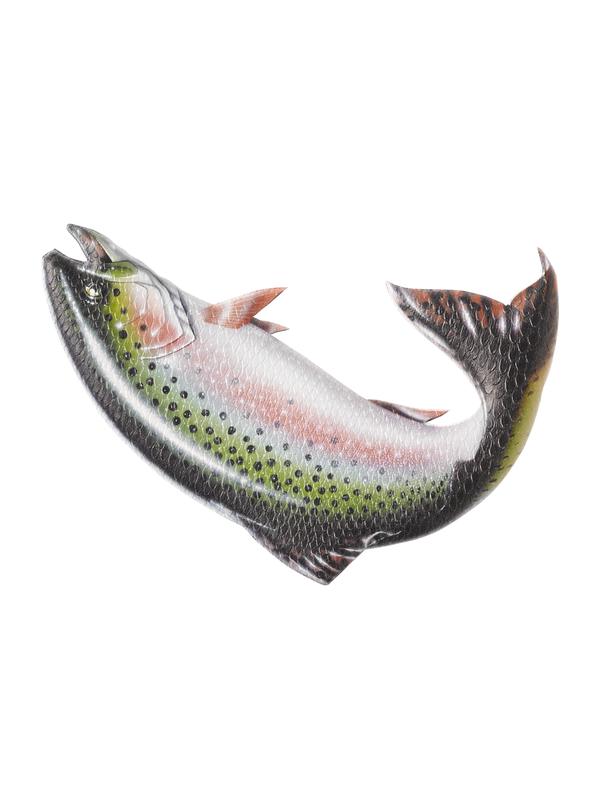 BurtonFoamMatBrushieFish.png